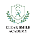 Clear Smile Academy