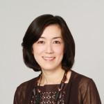 Toshiko Matsuoka